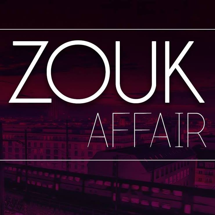 ZoukAffair