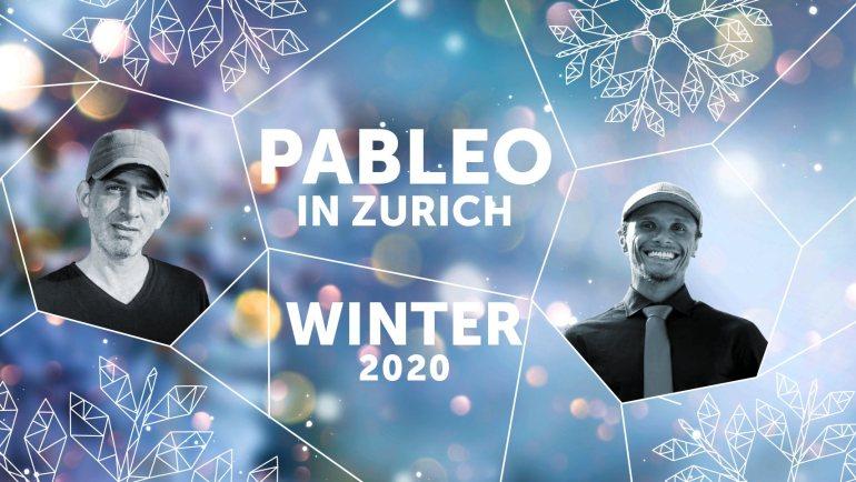LambaSwiss PabLeo Zurich Winter 2020 Lambazouk